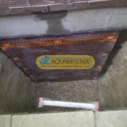 basement waterproofing toronto