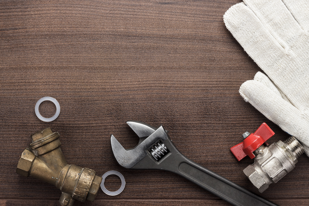 Different Ways to Clean and Repair Your Drains