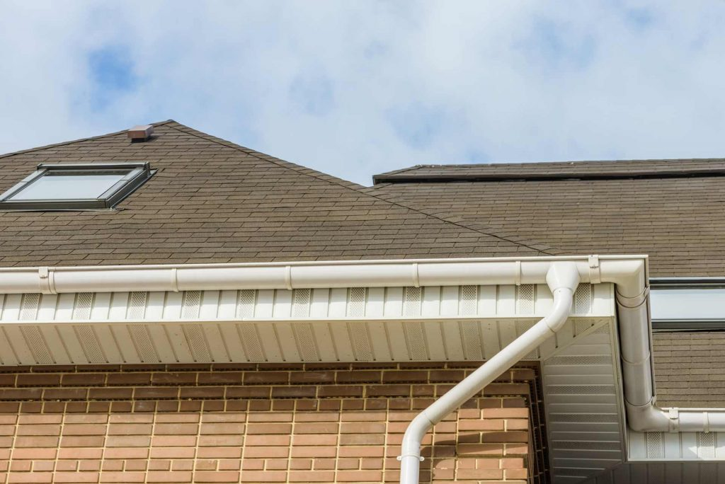 What Happens if You Don't Clean Gutters?
